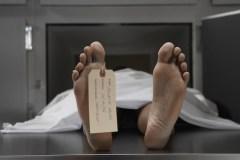 सिस्टम पर सवाल उठाने वाला सेना जवान मृत पाया गया