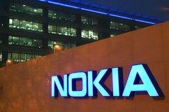 भारत में Nokia 2.2 लॉन्च, जानें कीमत और फीचर