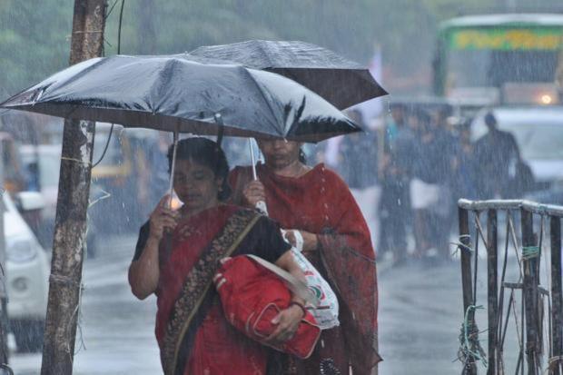 rain_kerala-