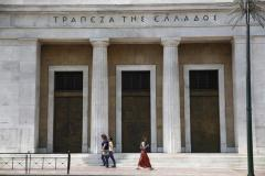 ग्रीस दुनिया का पहला डिफॉल्टर देश