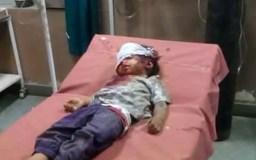 हेमा मालिनी की कार से बच्ची की मौत,ड्राइवर गिरफ्तार