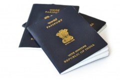 पासपोर्ट के लिए अब आप हिंदी में आवेदन कर सकते हैं