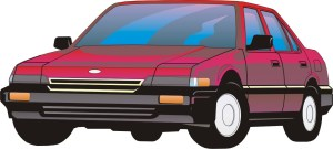 2021 तक ड्राइवर रहित कार !