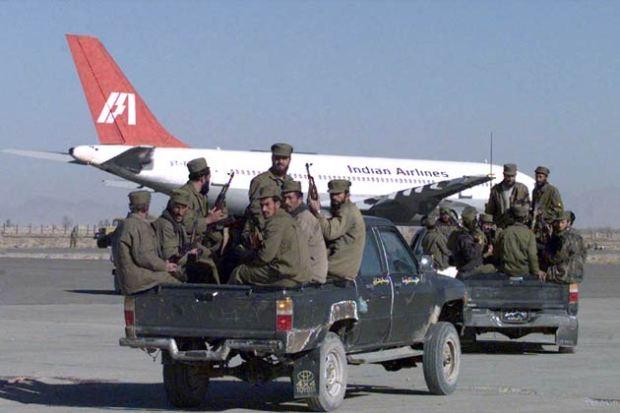 ic814_hijackreuters_kandahar-hijack