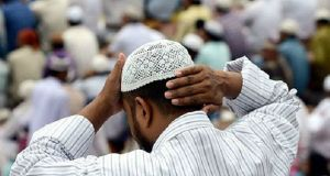 latest news , photo on muslim
