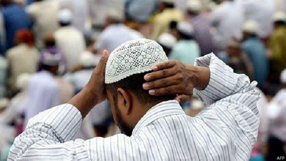 indian_muslim_namaz_mosque