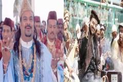 बजरंगी भाईजान पर पाकिस्तान में केस दर्ज