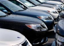 नए वाहन खरीदने वालों के लिए अच्छी खबर, जरूर पढ़ें