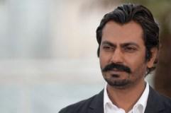 भाभी ने लगाए नवाजुद्दीन पर संगीन आरोप