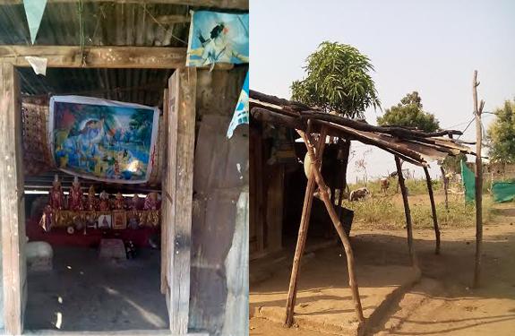 raam lala khandwa news