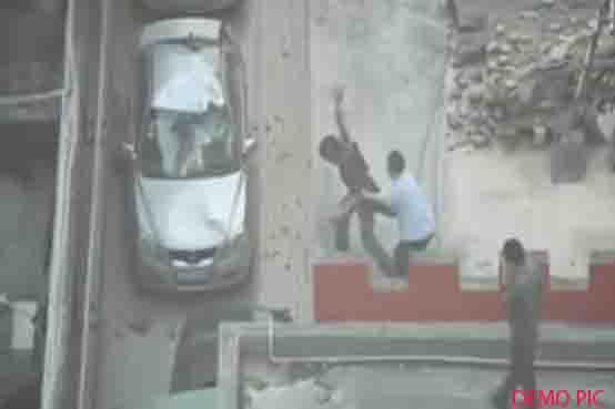 bihar-police-
