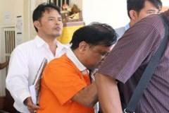 पत्रकार जेडे हत्याकांड: डॉन छोटा राजन सहित 9 को उम्रकैद