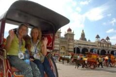 विदेश घूमने जाने से पहले देख ले भारत के खूबसूरत स्थान