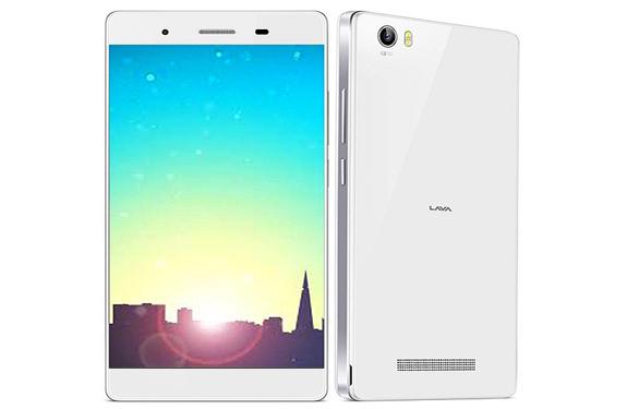 lava_iris_x10 Mobile