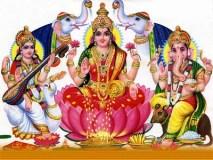 मां लक्ष्मी की ऐसे करें प्रार्थना, सफल होंगे सभी काम