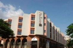 अफ्रीका के माली में होटल पर आतंकी हमला,170 बंधक