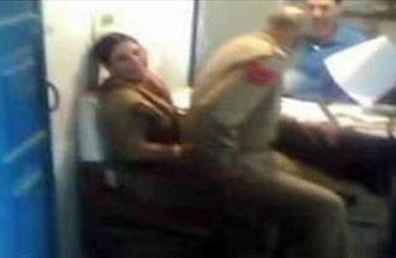 police men women sdo