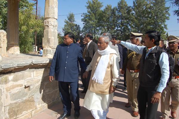 Maharana pratap Rajasthan