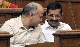 दिल्ली के विधायक हुए मालामाल वेतन में 400 फीसदी वृद्धि
