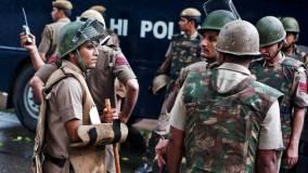 इंदौर: देश में हाई अलर्ट, फिर भी सामने आई लापरवाही