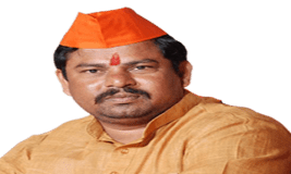 गौरक्षा के मुद्दे को लेकर BJP MLA ने दिया इस्तीफा