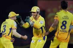 IPL में अब राजकोट और पुणे दो नई टीमों की एंट्री