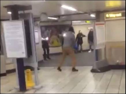 london-leytonstone-metro-stabbing-suspect-screams-this-is-for-syria