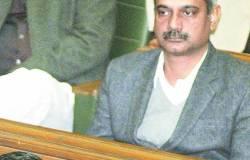 सीबीआई दफ्तर पहुंचे राजेंद्र कुमार,होगी पूछताछ