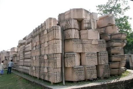 ram-temple-stones-ayodhya