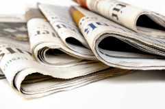 मजीठिया मामले की सुनवाई, अखबार मालिकों की साँसे थमी
