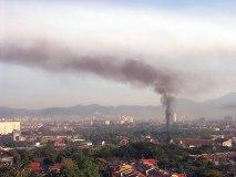 पोर्न देखने से ज्यादा अनैतिक है पर्यावरण प्रदूषित करना