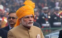 PM मोदी भगवान विष्णु का ग्यारहवां अवतार हैं – भाजपा प्रवक्ता