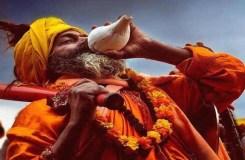 सिंहस्थ: दलित साधु-संत के लिए अलग से स्नान का आयोजन