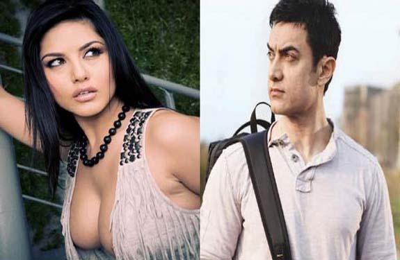 Aamir-Khan-Sunny-Leone