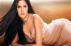 Bollywood: कैटरीना भी बॉलीवुड में अब सिंगल नहीं हैं !