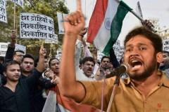 BJP के खिलाफ इस सीट से महागठबंधन के उम्मीदवार होंगे कन्हैया कुमार