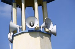 बेलगाम ध्वनि प्रदूषण:नियंत्रण ज़रूरी
