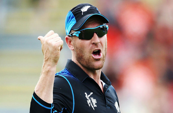 brendon-mccullum-new-zealand-captain-