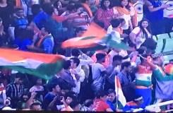 एशिया कप : भारत ने पाक को पांच विकेट से हराया