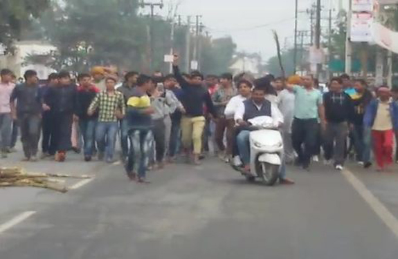 jat-protest-jhajjar