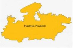 केन्द्र सरकार के निर्देश पर जिले में श्रमिकों को लाभ