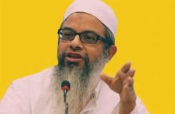मुसलमान 'बाइचांस' नहीं, 'बाइच्वॉइस' इंडियन- उलेमा ए हिंद