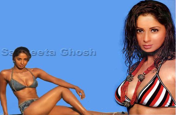 sangeeta-ghosh