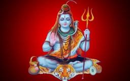 महाशिवरात्रि : देवों के देव भगवान शिव के 19 अवतार