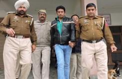 धोखाधडी: नेचर हाइट्स के एमडी अरोड़ा फिर पुलिस रिमांड पर