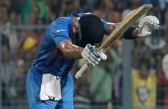 टी-20 विश्व कप: भारत की 'विराट जीत' ने दिल जीता