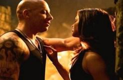 VIDEO: दीपिका की पहली हॉलीवुड फिल्म 'xXx' का ट्रेलर रिलीज़