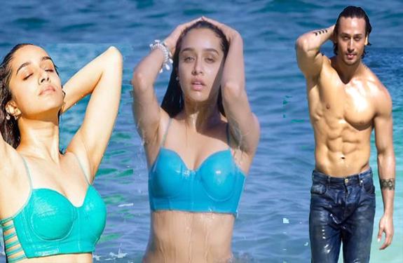 shraddha-kapoor-bikini-pic