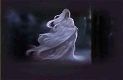 यहाँ लगता है भूतों का मेला, दूर-दूर से आते लोग
