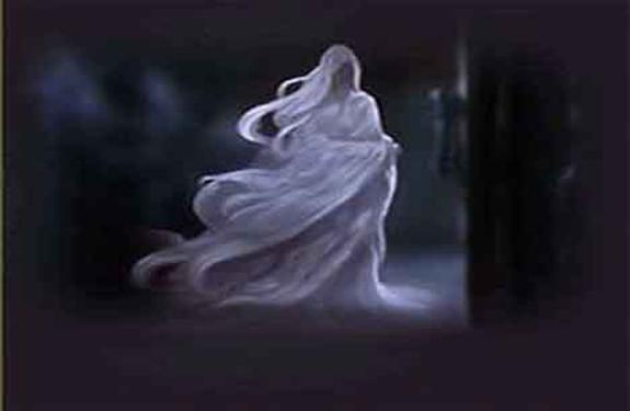 ghost-Madhya Pradesh Betul